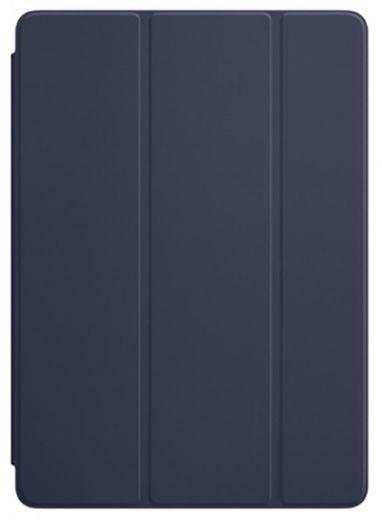 Apple iPad Smart Cover, Midnight Blue
