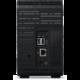 WD My Cloud EX2 Ultra, 8TB (2x4TB)