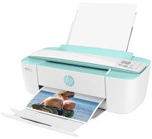 HP Deskjet Ink Advantage 3785 - T8W46C
