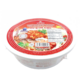 Instantní nudle Kimchi v misce 85 g