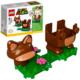 LEGO® Super Mario™ 71385 Tanuki Mario – obleček