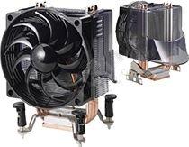 CoolerMaster RR-CCH-L9U1 Hyper TX 2