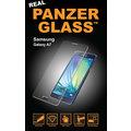 PanzerGlass ochranné sklo na displej pro Samsung Galaxy A7, průhledná