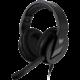 Acer Predator Galea 311, černá
