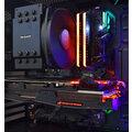 CZC PC Paladin GC109