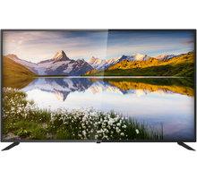 Sencor SLE 43F16TCS - 109cm Kuki TV na 2 měsíce zdarma