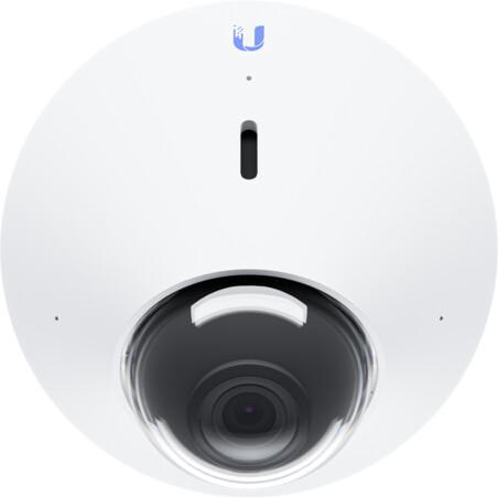 Ubiquiti UniFi Protect G4