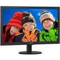 Philips 240V5QDSB FHD - LED monitor 24""