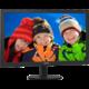 """Philips 240V5QDSB FHD - LED monitor 24"""""""