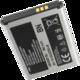 Samsung AB463651BE baterie 1000mAh Li-Ion (Bulk)
