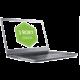 Acer Swift 3 celokovový (SF314-56G-59GU), stříbrná  + GEEK box s překvapením uvnitř v hodnotě od 499 do 50 000 Kč + Garance bleskového servisu s Acerem + Servisní pohotovost – Vylepšený servis PC a NTB ZDARMA + Záruka 3 roky