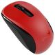 Genius NX-7005, červená