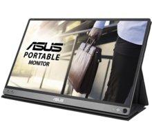 "ASUS MB16AC - LED monitor 15,6"""