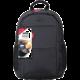 Port Designs SYDNEY batoh na 13/14'' notebook a 10,1'' tablet, černá  + Voucher až na 3 měsíce HBO GO jako dárek (max 1 ks na objednávku)