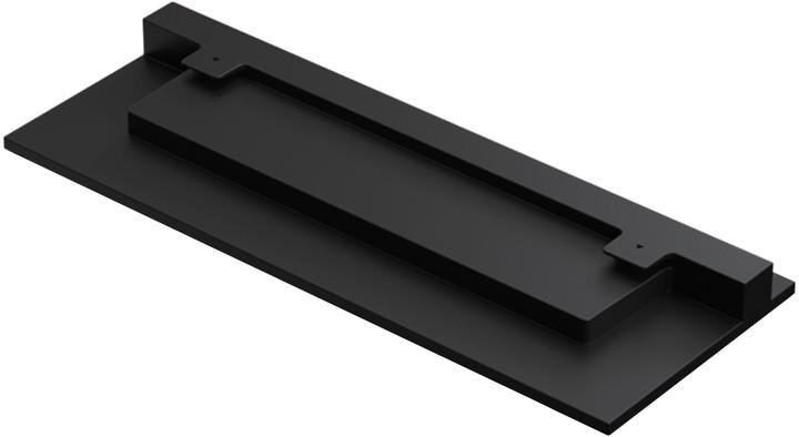 Microsoft XONE Vertikální stojan pro Xbox ONE S