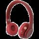 Omega Freestyle FH0915, červená
