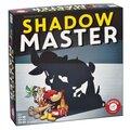 Desková hra Piatnik Shadow Master (CZ)
