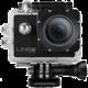 Digitální videokamery
