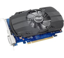 ASUS GeForce PH-GT1030-O2G, 2GB GDDR5 - 90YV0AU0-M0NA00