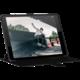 "UAG Metropolis case Black, black - iPad Pro 10.5"""