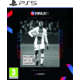 FIFA 21 - NXT LVL Edition (PS5)