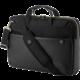 HP brašna Pavilion Accent Briefcase 15, černo/zlatá