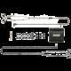 MEE audio Pinnacle P1, gunmetal
