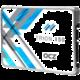 OCZ Trion 150 - 480GB