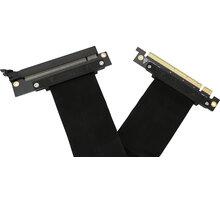 PHANTEKS prodlužovací kabel na riser - 30 cm
