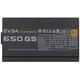 EVGA SuperNOVA 650 GS 650W