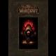 Komiks World of Warcraft: Kronika 1