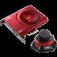 Creative Sound Blaster ZX  + Voucher až na 3 měsíce HBO GO jako dárek (max 1 ks na objednávku)