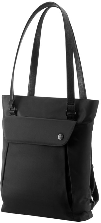 HP brašna 15.6 Business Lady Tote