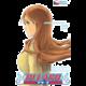 Komiks Bleach - Goodbye, halcyon days, 27.díl, manga