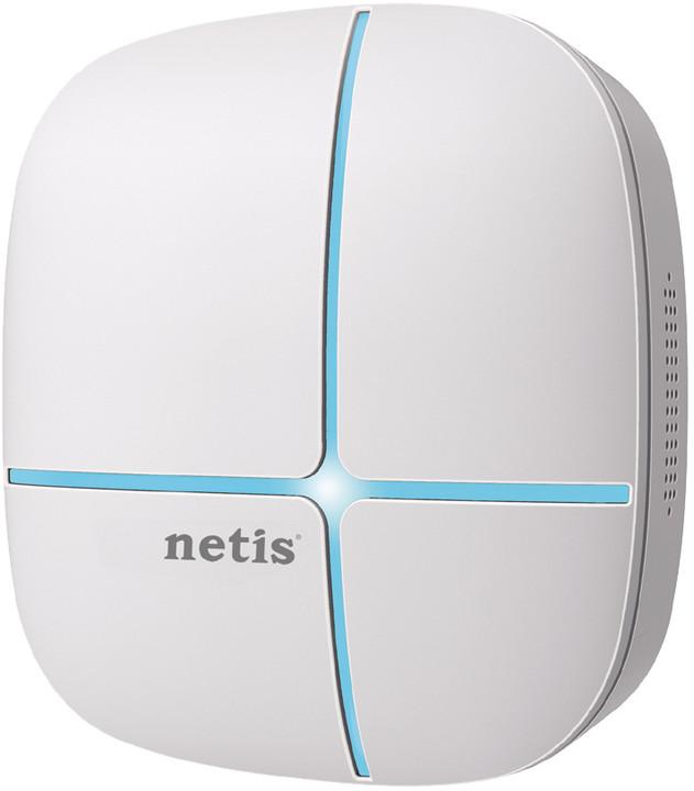 Netis WF2520P