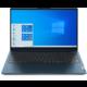 Lenovo IdeaPad 5 15ITL05, modrá