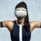 HTC proměnilo virtuální brýle vdesignový skvost