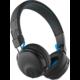JLab Play Gaming Wireless, černá/modrá