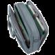 Samsonite Desklite - BAILHANDLE EXP 15.6'', šedá