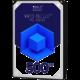 """WD Blue (AZLX), 3,5"""" - 500GB"""