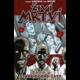 Komiks Živí mrtví: Staré dobré časy, 1.díl