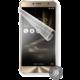 ScreenShield fólie na displej pro Asus Zenfone 3 Deluxe ZS550KL