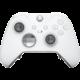 Xbox ONE Bezdrátový ovladač, Elite, bílý (PC, Xbox ONE)  + 300 Kč na Mall.cz