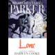 Komiks Parker: Lovec