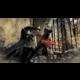 Dark Souls 2 - PS3
