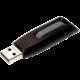 Verbatim Store 'n' Go V3 128GB černá