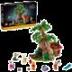 LEGO® Ideas 21326 Medvídek Pú Xbox Game Pass pro PC na 1 měsíc zdarma