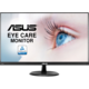 """ASUS VP249H - LED monitor 24""""  + Kabel HDMI/HDMI, 1,8m M/M stíněný (v ceně 199 Kč) + Sluchátka ASUS FoneMate (v ceně 299 Kč) k LCD Asus zdarma + Voucher až na 3 měsíce HBO GO jako dárek (max 1 ks na objednávku)"""