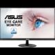 """ASUS VP249H - LED monitor 24""""  + Kabel HDMI/HDMI, 1,8m M/M stíněný (v ceně 199 Kč)"""