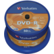 Verbatim DVD-R AZO 16x 4,7GB spindl 50ks
